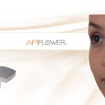 API FLOWER EYE TREATMENT