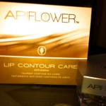API FLOWER LIP CONTOUR-1
