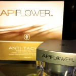APIFLOWER ANTI-TACHE