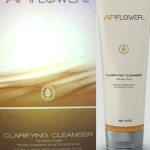 CLARIFYING CLEANSER PICTURE