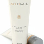 CLARIFYING CLEANSER1