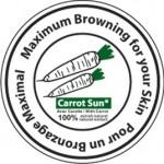 MAXIMUM BROWNING CIRCLE