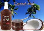 SMC COCONUT SMALL2