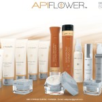 SMC-apiflower_products1