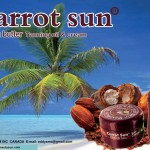 SMC-carrot sun coco butter-SMALL