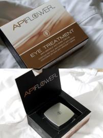 apiflower-eye-cream-2