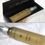 apiflower-tonic