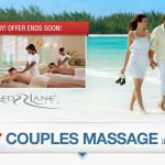 couples-massage1