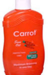 CARROT SUN ORIGINAL LOTION SPRAY 200ML-small